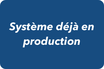 systeme en production